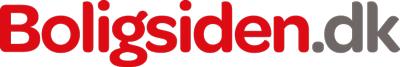 Boligsiden logo